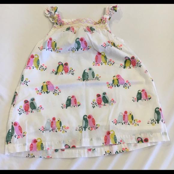 b69243af5f4d Boden Dresses